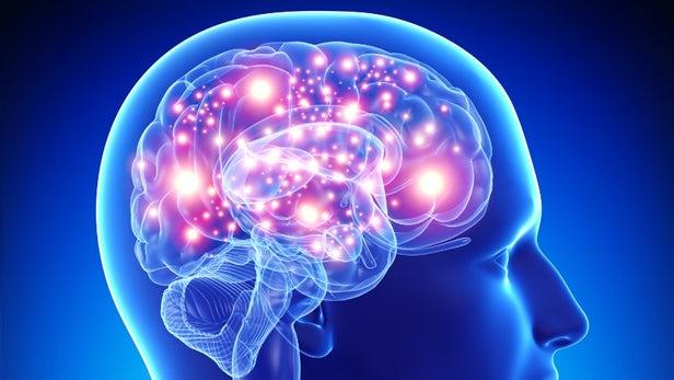 O diagnóstico na doença de Alzheimer