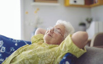 A doença de Alzheimer: é possível prevenir?