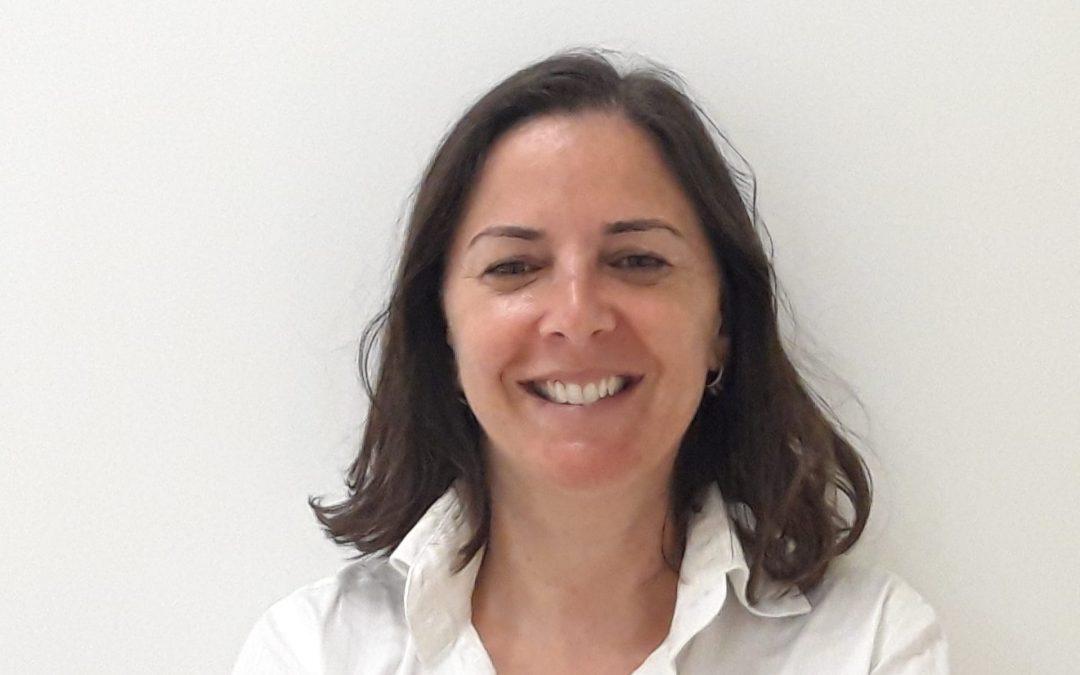 A neurologista Dra. Luísa Alves fala sobre a demência