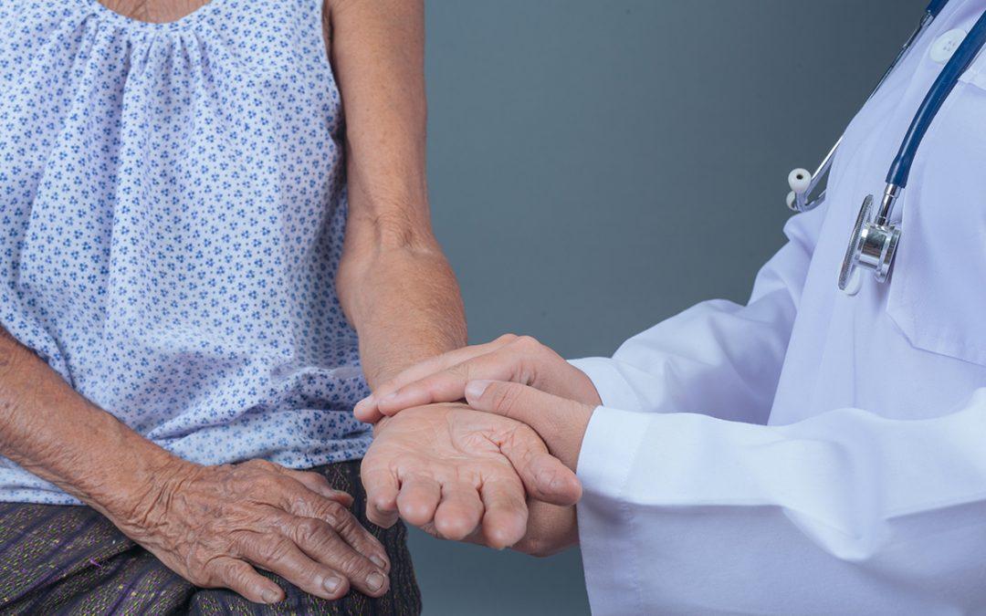 A nova diretriz para auxiliar os médicos no diagnóstico de declínio neurológico