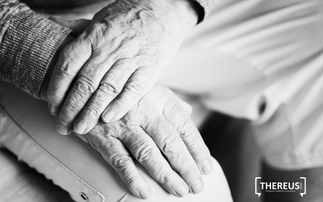 O Alzheimer e o Parkinson: são iguais?