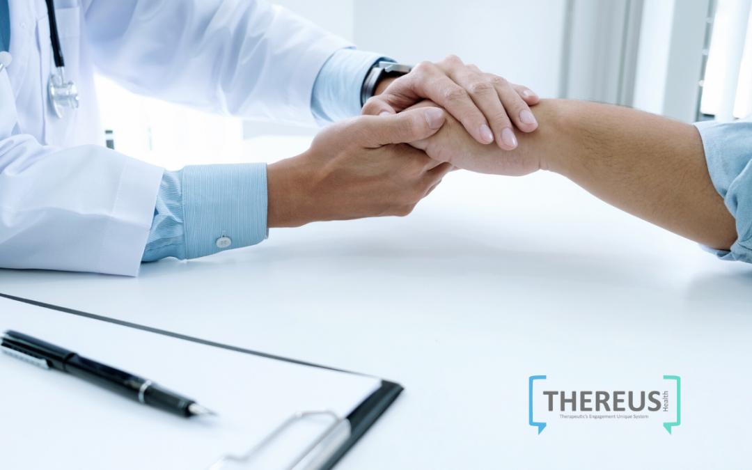 7 dicas para aproveitar ao máximo a consulta médica