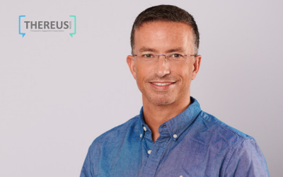 O cientista Tiago Outeiro fala sobre os avanços no tratamento de demência