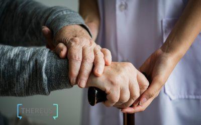 Os direitos e os deveres do cuidador informal – e da pessoa cuidada
