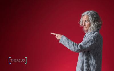 As pessoas menos resignadas podem ter o cérebro mais protegido contra o Alzheimer