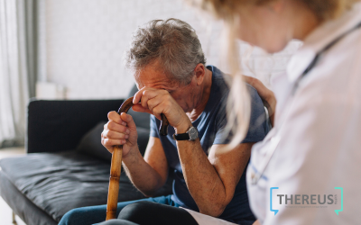 Os tratamentos medicamentosos para os sintomas associados à doença de Alzheimer