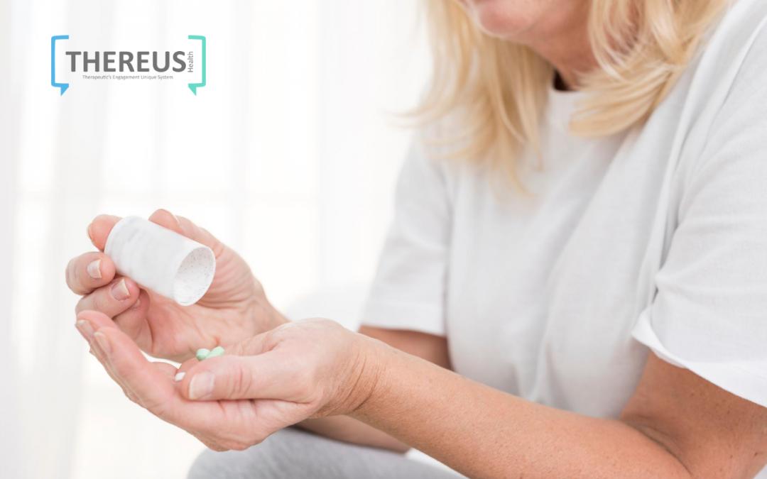 A aspirina não reduz o risco de desenvolver as demências